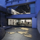 2014-toto-exhibition